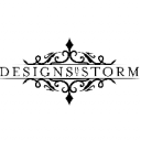 Designs by Storm