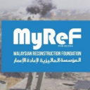 MYREF