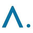 Alborea Alphard