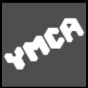 YMCADoncaster