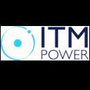 ITM Power - Process Team