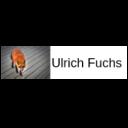 ulrich-fuchs