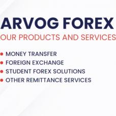 Arvog_forex
