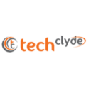 Techclyde Services Private Limited