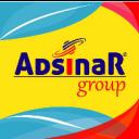 Adsinar Group (M) Sdn. Bhd.