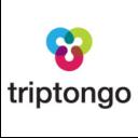 Triptongo
