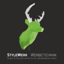StyleWerk   Werbetechnik