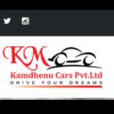 Kamdhenu Cars
