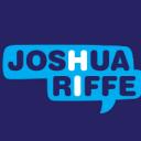 joshua-riffe