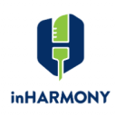inHarmony Group