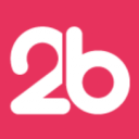 Agência 2B Digital