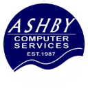 Ashby Computer Services LLP