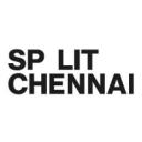 SPLIT Chennai
