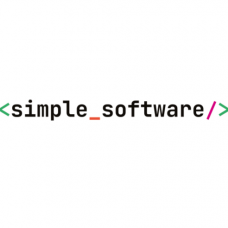 simple-software