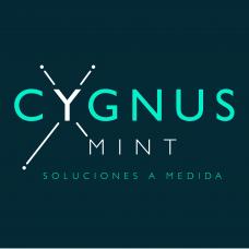 CygnusMint