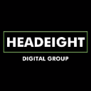 HEADEIGHT DIGITAL GROUP