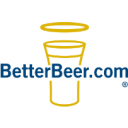 BetterBeer.com Ltd.