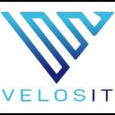 Velosit Software