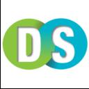 DS Team, spletne storitve, Dejan Simić s.p.