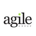 AgileGroup