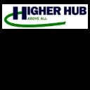 Higherhub