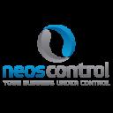 Neos Control