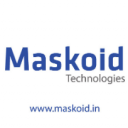 Maskoid Technologies