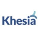 Khesia.Com