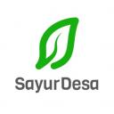 SayurDesa.com