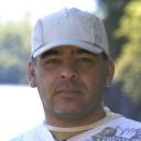 Marcelo Lobato