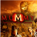 ProjectMummy