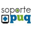 Soporte PUQ SpA