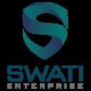 Swati Enterprise